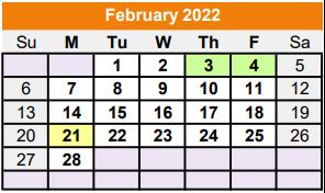 feb-22