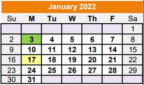 jan-2022
