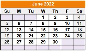 june-2022