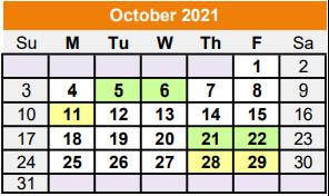oct-2021